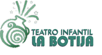 EL TEATRO INFANTIL LA BOTIJA CUMPLE 19 AÑOS