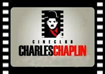 CINE CULUB CHARLES CHAPLIN PRESENTA TALLER PANORAMA HISTÓRICO DEL CINE MUNDIAL