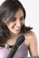 PRISCA Y SU PIKIRILLO VUELAN EN ATENEO 100.7 FM